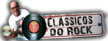 Rádio Clássicos do Rock